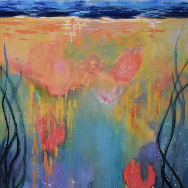 Liquid Dreams In Flowing Sea-lg 300 dpi