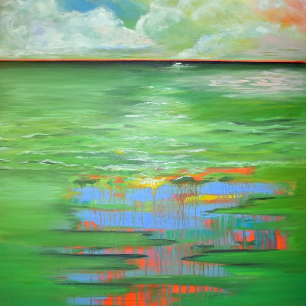 Verdant Sea Harmony-lg