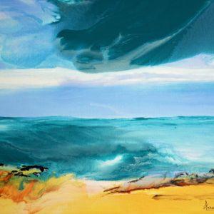 wispering waves-lg