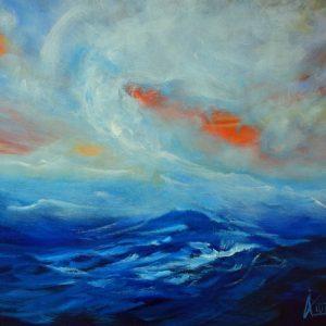Beyond the Sea-w