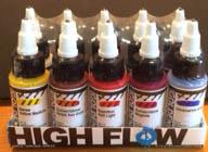 high flow-opq