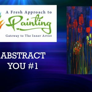 Abstract You Trailer
